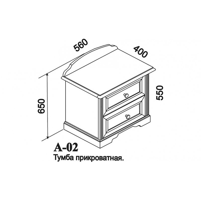 Как сделать коробок для сабвуфера своими руками